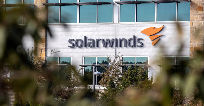 """In Weeks, Not Months,"" Will the US Government Respond to Solarwinds Hackers Said a Senior Official 1"