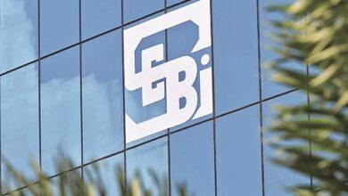 SEBI suspends three firms and ten individuals upon illegal fund raising activities 9