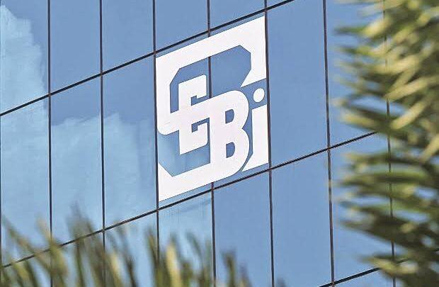 SEBI suspends three firms and ten individuals upon illegal fund raising activities 1
