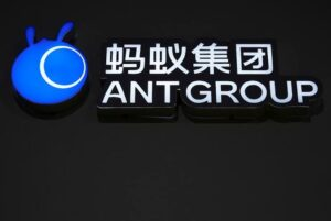Tech giants in China summoned by the regulators 2