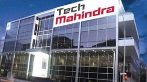 PCMC orders Tech Mahindra to send a report on the cyberattack within three days. 2