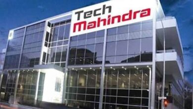 PCMC orders Tech Mahindra to send a report on the cyberattack within three days. 22