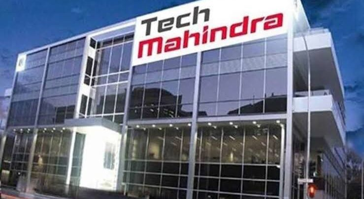 PCMC orders Tech Mahindra to send a report on the cyberattack within three days. 1