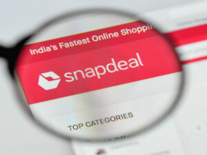 Snapdeal's newly launched quick payment option facility 2