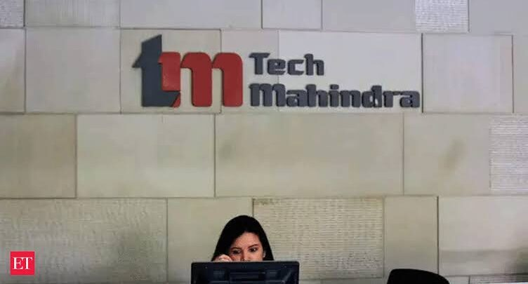 Tech Mahindra expands its cyber security portfolio with cloud based approach 1