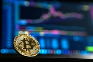 Bitcoin Breaks the $60,000 Barrier for the First Time 2