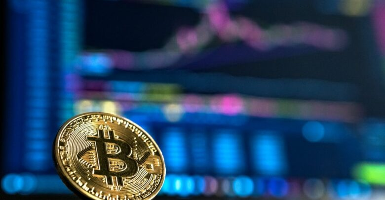 Bitcoin Breaks the $60,000 Barrier for the First Time 1