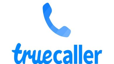 The Bug in Truecaller's Guardian App That Allowed Hackers to Track Your Family Is Fixed Now 9