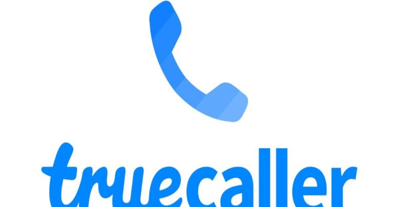 The Bug in Truecaller's Guardian App That Allowed Hackers to Track Your Family Is Fixed Now 1