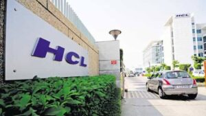 Tenneco's tech ecosystem will be soon modernised and transformed by HCL Tech 2