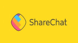 ShareChat valuation takes a big leap with $502 million fundraise 2
