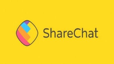 ShareChat valuation takes a big leap with $502 million fundraise 5