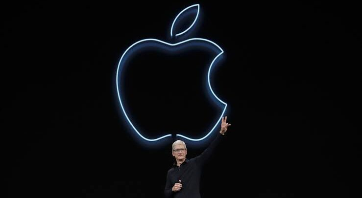 Apple refuses to appear before the senate : what could be the reason? 1
