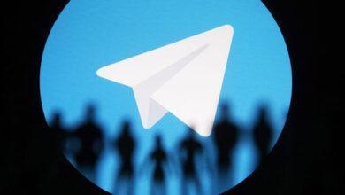Telegram introduces Telegram WebK and Telegram WebZ 9
