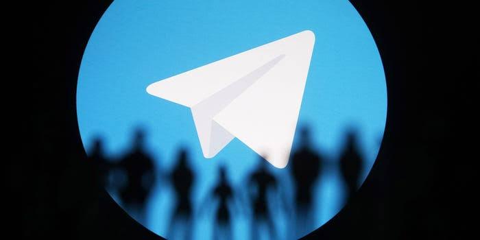 Telegram introduces Telegram WebK and Telegram WebZ 1
