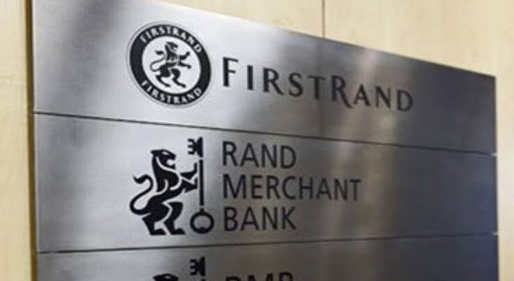 Following CitiGroup, now FirstRand comes up with its decision to depart from India 1