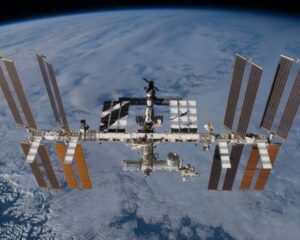 Russia quits ISS, initiates its newly carved out plans with funding of worth 6bn 2