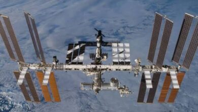 Russia quits ISS, initiates its newly carved out plans with funding of worth 6bn 3