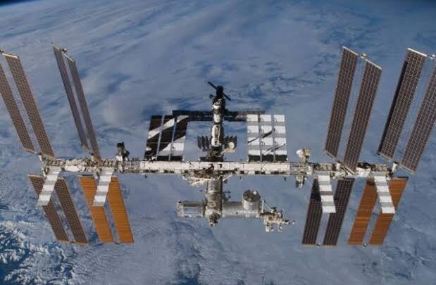 Russia quits ISS, initiates its newly carved out plans with funding of worth 6bn 1