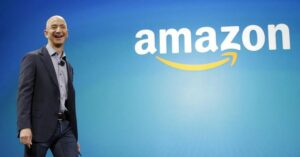 Amazon is attempting at allowing retailers to notify their consumers through mail 2