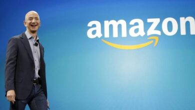 Amazon is attempting at allowing retailers to notify their consumers through mail 1