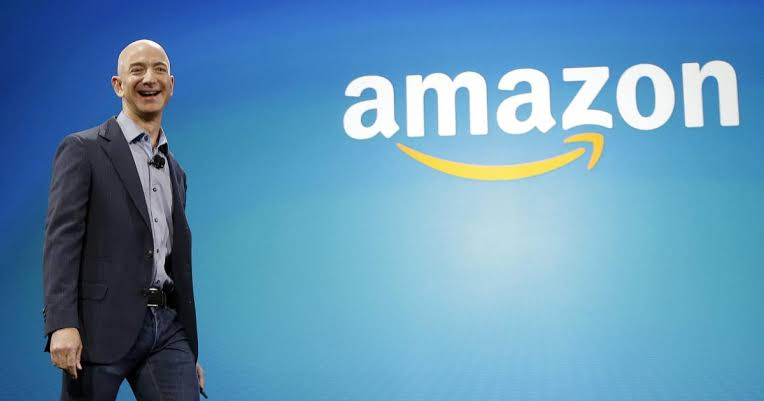 Amazon to let users read articles on its platform. 1