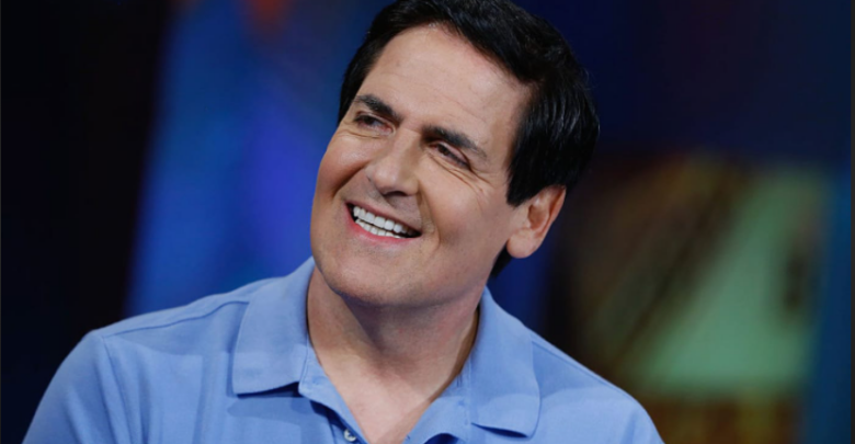Billionaire Mark Cuban invests in Indian Blockchain firm Polygon 1