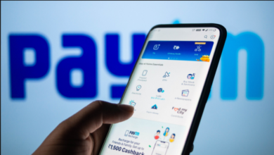 Paytm plans to launch biggest ever $3 Billion IPO in India 6