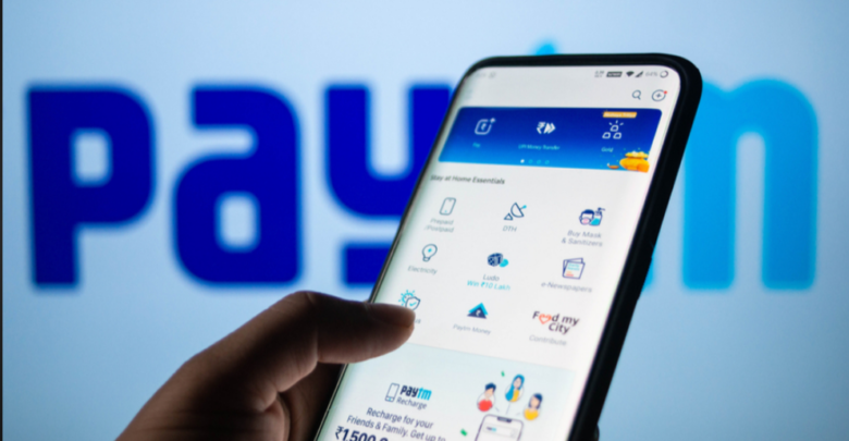 Paytm plans to launch biggest ever $3 Billion IPO in India 1
