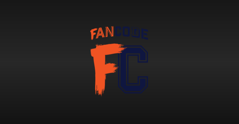 Dream sports- Fancode's parent company invests $50 Mn in the firm 1