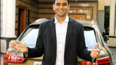 The profit of stock trading behemoth Zerodha more than doubles to Rs 1,000 crore in FY21. 7