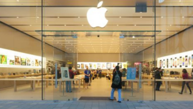 Man drags Apple to court over repeated allegation of theft in its stores 8