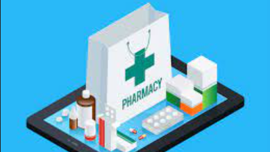 Tiger Global and B Capital in discussions to buy a share in PharmEasy 9