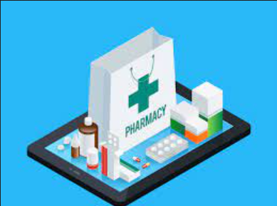 Tiger Global and B Capital in discussions to buy a share in PharmEasy 1
