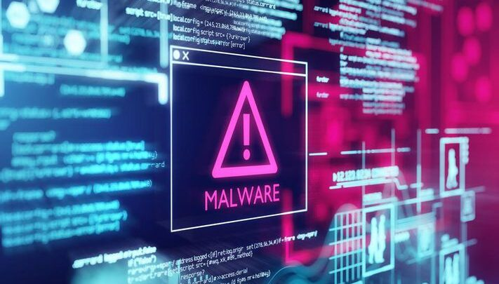 Microsoft warns Aviation sector about malware campaign 1