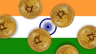 India not amongst the nations to forbid cryptocurrency 8