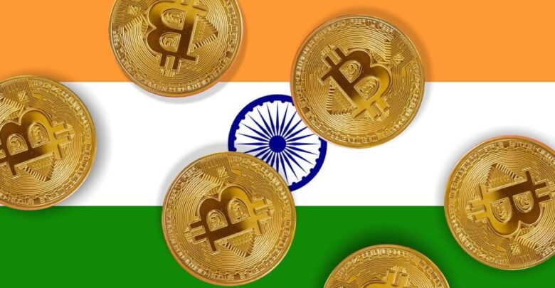 India not amongst the nations to forbid cryptocurrency 1