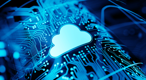 Misconfigured cloud services unveiled 100 million Android user's data 1