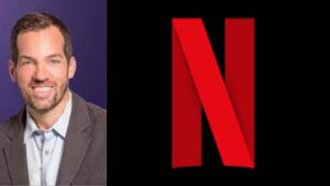 Former Netflix executive declared guilty by the US Dept Of Justice; charged for accepting bribes and kickbacks in business 2