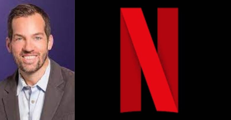 Former Netflix executive declared guilty by the US Dept Of Justice; charged for accepting bribes and kickbacks in business 1