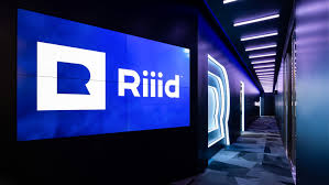 Korea's startup Riiid has been funded $175M by SoftBank to strengthen its AI-based learning portal around the world. 7