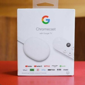 Update alert: Google Chromecast gets new features with more of HDR controls and progressive WiFi performance 2
