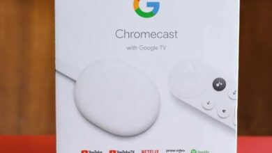Update alert: Google Chromecast gets new features with more of HDR controls and progressive WiFi performance 4