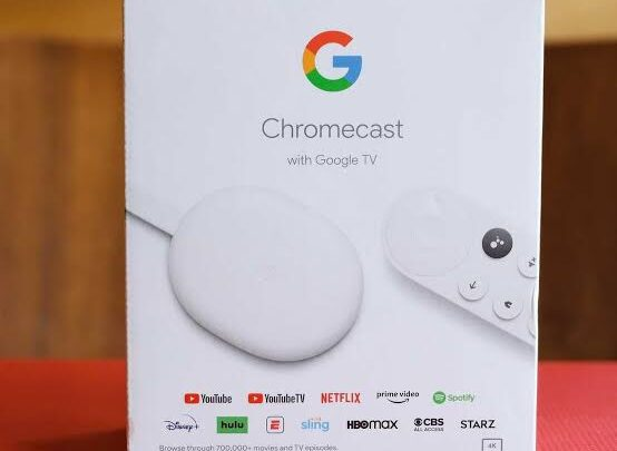 Update alert: Google Chromecast gets new features with more of HDR controls and progressive WiFi performance 1