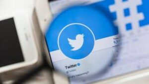 TIP JAR: What's the new feature update on Twitter? 2