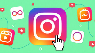 Instagram addresses bug issues creating inconvenience in usage and viewing of IG Stories 6