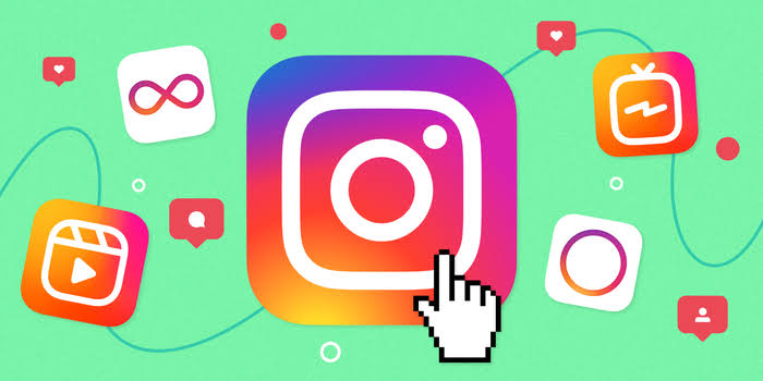 Instagram addresses bug issues creating inconvenience in usage and viewing of IG Stories 1
