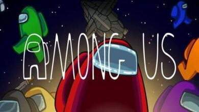 Exciting news for AmongUs gamers: to be available on PS5 and PS4 soon! 5