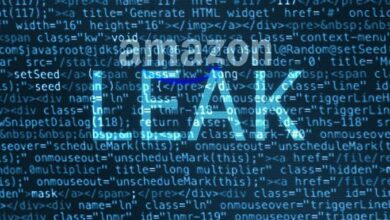 Amazon Data leak: Customer interaction with vendors reveal customers put fake reviews in exchange for free products 6