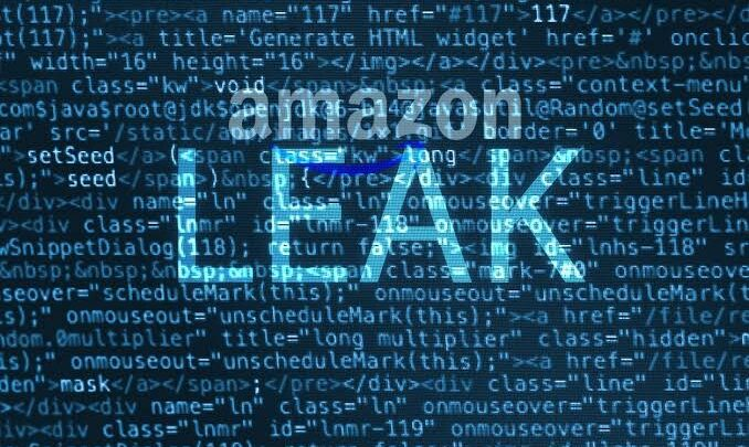 Amazon Data leak: Customer interaction with vendors reveal customers put fake reviews in exchange for free products 1